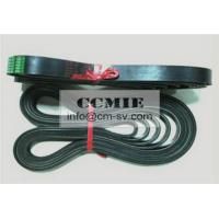 SY16/SY35/SY55/SY60/SY75 Engine Fan Belt Full Series CE/ROHS Approved Manufactures