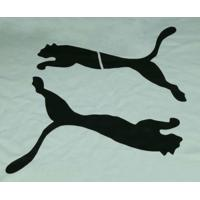 Cold/Hot Peel Matte/Glossy Finish Heat Transfer release coated PET Films Manufactures