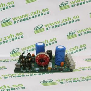 YOKOGAWA HD82*A Manufactures