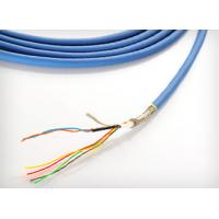 Medical Multicore Surgical Equipment Cable With Excellent Signal Transmission Manufactures