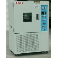 Ventilator-Aging Chamber Manufactures