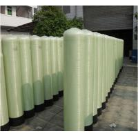 Quality PENTAIR FRP Tank Water Pressure Vessel Tank 30*72 Pentair Vessl for Water for sale