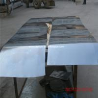 Molybdenum Sheet/Plate Molybdenum Wire/Rod/Round Bar Molybdenum Tubing Manufactures