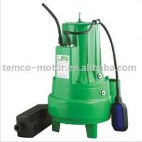 Submersible Water Pump Manufactures