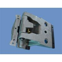 Quality Textile Finishing Machinery Stenter Clips Steel For Monforts Heat Setting Stenter Range for sale