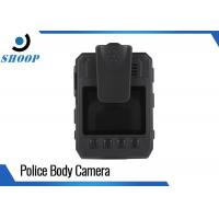 Buy cheap Wireless Motion Infrared Distance Sensor Police Video Recording Body Camera from wholesalers