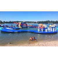 commercial waterpark equipment , aquapark for sale , water park supplies manufacturers Manufactures