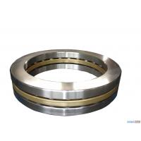 Thrust Ball Bearing 51236M, 51236, 51336 With Raceway For Axial Load in One Direction Manufactures