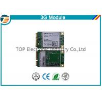 OEM / ODM UMTS HSPA+ GSM 3G wireless Modem Module UC20 For Automotive Manufactures