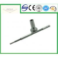 F OOV C01 383 Common Rail Valve , Pressure Valve Injector 0 445 110 376 0 445 110 594 Manufactures