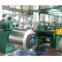 Low Melting Point Rolled Aluminum Sheet Wear Resisting Corrosion Resisting Manufactures