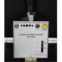 Airflow Fogger Test   Smoke Machine  Flow viewer for Cleanroom MODEL FPT300  and CFR-2 Manufactures