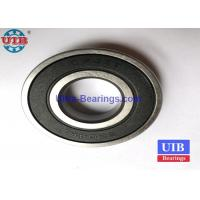 China 6308 2RS Compressor Precision Ball Bearing 40mm P5 High Speed Reducer on sale