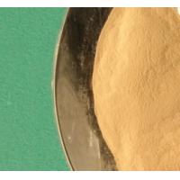 Industry/ Feed Grade Manganese Carbonate powder  MnCO3 98% Purity China producer manufactory Manufactures