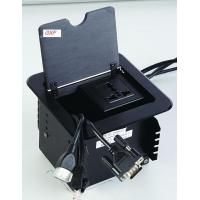 desktop electrical source,socket extension,universal adaptor,remote control outlet switch Manufactures