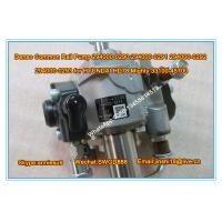 China Denso Common Rail Pump 294000-0290 294000-0291 294000-0292 294000-0293 for HYUNDAI HD78 Mi on sale