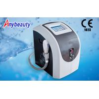 Professional E-light Hair Removal Machine for Hairline , Permanent Manufactures