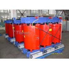 35kv / 20kv / 10kv Electrical Dry Type Distribution Transformer Manufactures