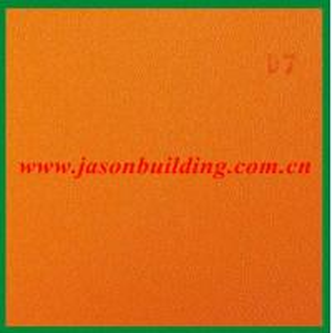 Pvc laminated gypsum board Manufactures
