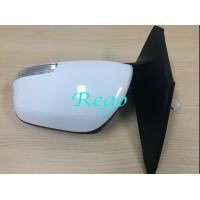 Quality Automobile Car Passenger Side View Mirror Replacement Right / Left Hand Side for sale