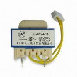 Connector, 10mA Maximum Output Unload Current, 220V AC/50HZ Input Voltage Manufactures