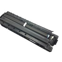Original Drum Unit for Ricoh Aficio MP 2352 MP 2852 MP 3352 With Developer Assembly Manufactures