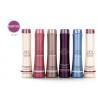 Buy cheap Dry And Split Hair Care Kit , Anti-Dandruff Shampoo Set pH 5.5 from wholesalers