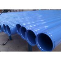 Electrostatic Spray Performance Powder Coating Paint Pure Epoxy Chemical Resistance Manufactures