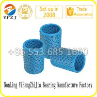 Quality factory hot sale bearing series may size for Ball Bearing Bushing for sale