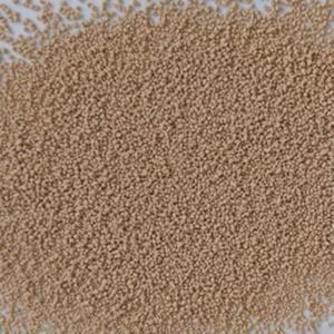 detergent powder brown sodium sulphate speckles Manufactures