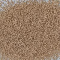 detergent powder color speckles brown sodium sulphate speckles for washing powder Manufactures