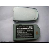 China Cell Phone Battery for LG F7200 on sale