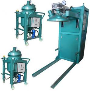 agitator; amalgamator; blender; mixing beater mixing plant Manufactures