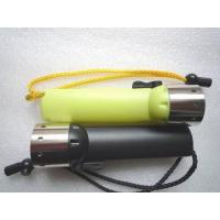 Diving Torch,  Diving Flashlight Manufactures