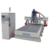 Auto Tool Changer Machine(ATC)1325 Manufactures