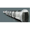 Buy cheap Heat Exchanger Seamless Tube , TP304/304L , TP316L , TP310S, TP316Ti, TP321/321H , TP347 , TP317 , 100% ET / HT/ UT from wholesalers