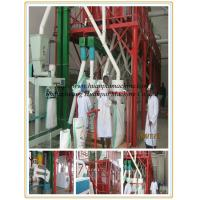 Buy cheap mealie meal milling process equipment,mealie meal milling plant,mealie meal from wholesalers