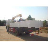5T cranes Manufactures