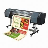 Indoor Poster, Used for Display Stand and Hanging Advertisement of Movie Poster Manufactures