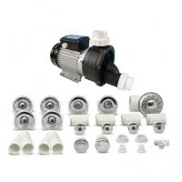 whirlpool hydromassage jet and back jet kit Manufactures