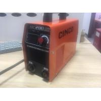 Arc 200 Welder / Electric Arc Welding Machine Small Volume With Class B Insulation Manufactures