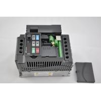 China VFD004EL21A Delta Programmed Conveyor Drives VFD 1PH 200 ~ 240V Part 94818000 on sale