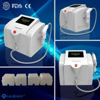 Buy cheap 2017 China Top Quality Home RF Microneedle Facial Skin Tightening Beauty Machine from wholesalers