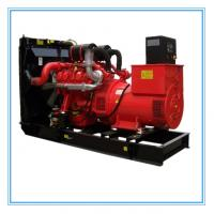 generator 750 kva Manufactures