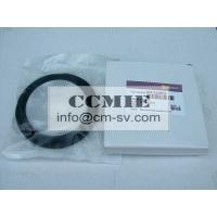 Cummins Engine Crankshaft Rear Oil Seal , Dongfeng Renault Parts Rear Main Seal Replacement Manufactures