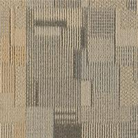 Solution Dyed Method Nylon Carpet Tiles With Pvc Backing Modern Design Manufactures