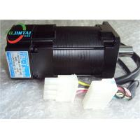 Buy cheap SMT MACHINE SPARE PARTS JUKI TR4SN 6SN Z MOTOR E96047170A0 TS4509N1021E100 from wholesalers