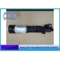 Auto Parts BMW F02 Rear Shock Absorber 37126791675 37126794139 Air Suspension System Manufactures