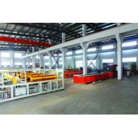 Zhangjiagang Langbo Machinery Co. Ltd.
