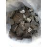 Buy cheap ALScZr Sc 2% Zr 1% Aluminum Scandium Zirconium Master Alloy For Grain Refine from wholesalers